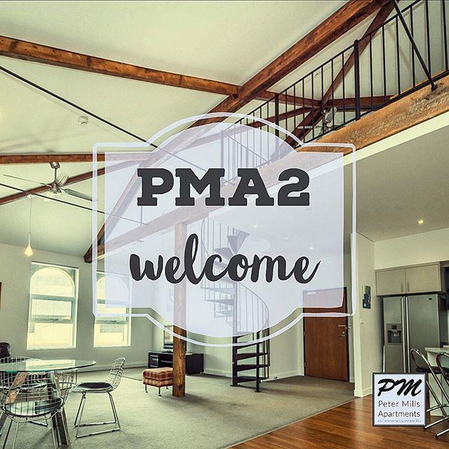 In our latest post we take you for a look around PMA2 [link in bio] https://www.pmapartments.com.au/latest-news/2018/8/8/welcome-to-peter-mills-apartment-2 . . . #petermillsapartments #accommodation #blog #travelblog #travelblogger #launceston #tasmania #comestay #airbnb #familyholiday #familytrip #tour #weekendaway #businesstrip #roadtrip #destinationtasmania #booknow #luxuryaccommodation #travel #explore