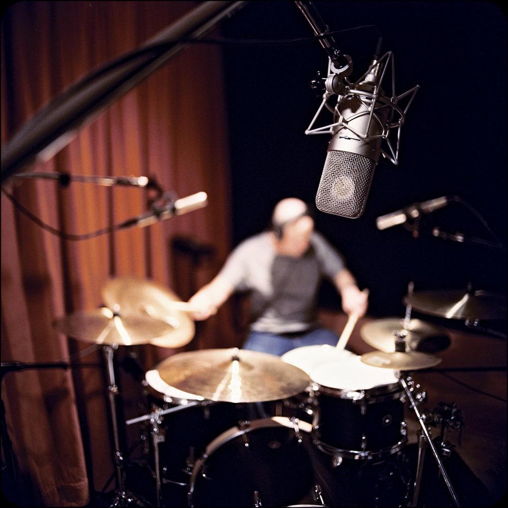 Drummer_Neumann.jpg