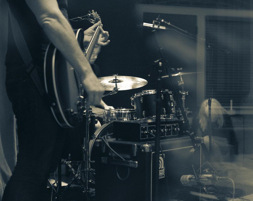 music-banner-test.jpg