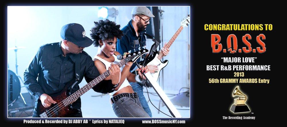GrammyBOSSWebsite.jpeg