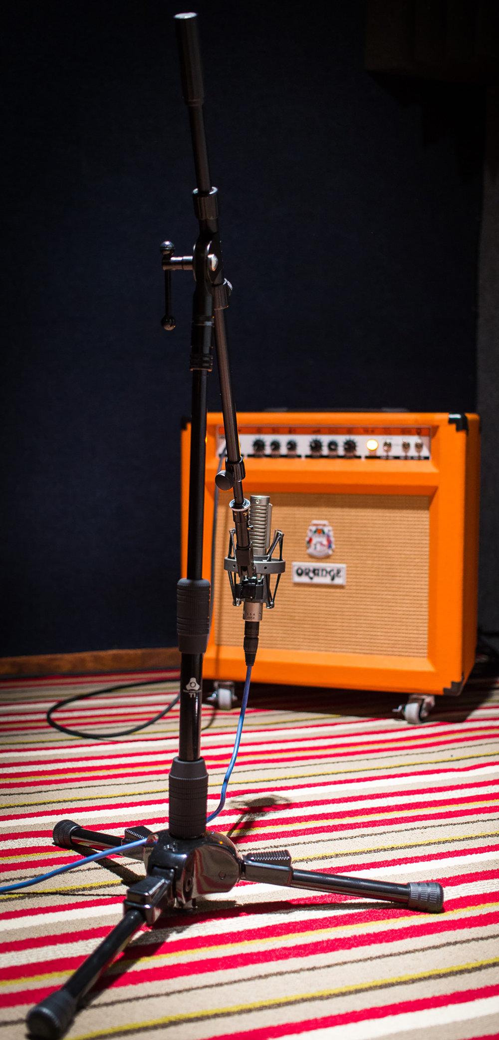 Orange_roy.jpg