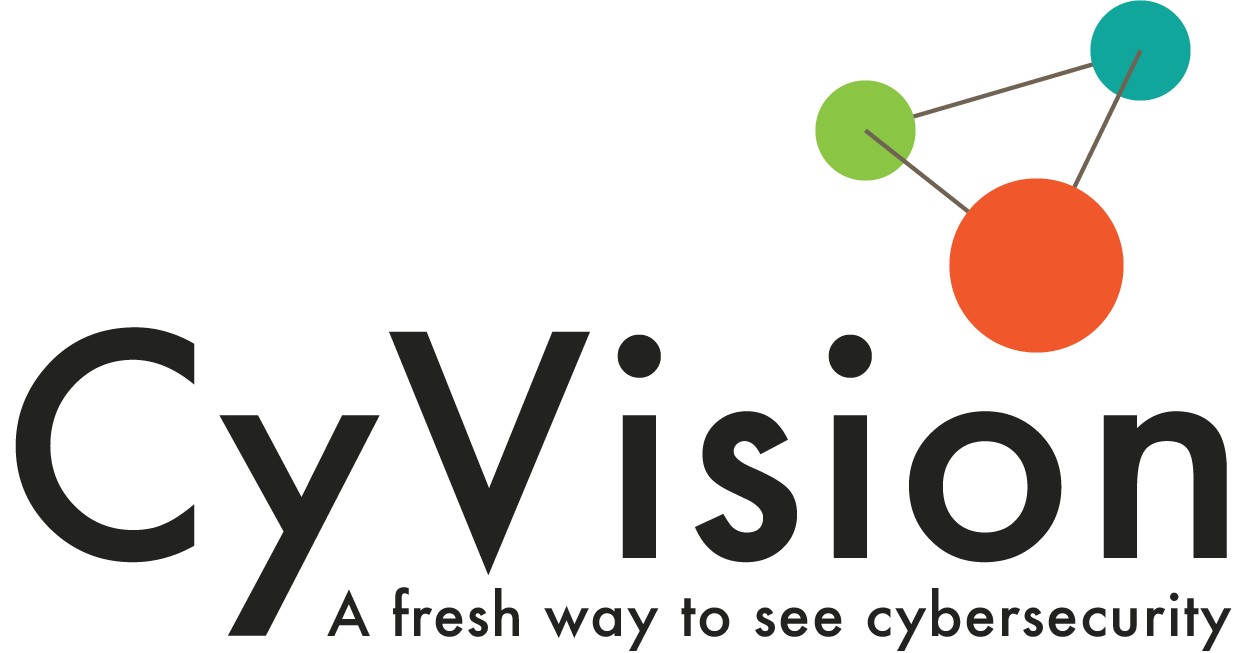 CyVision