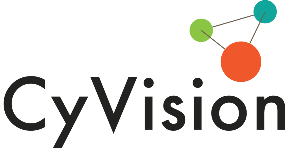 CyVision Logo_Updated_no subtext.png