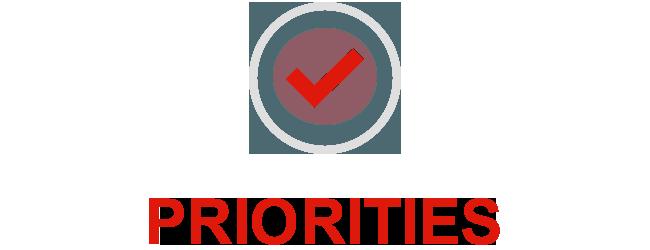 priorities_02.png