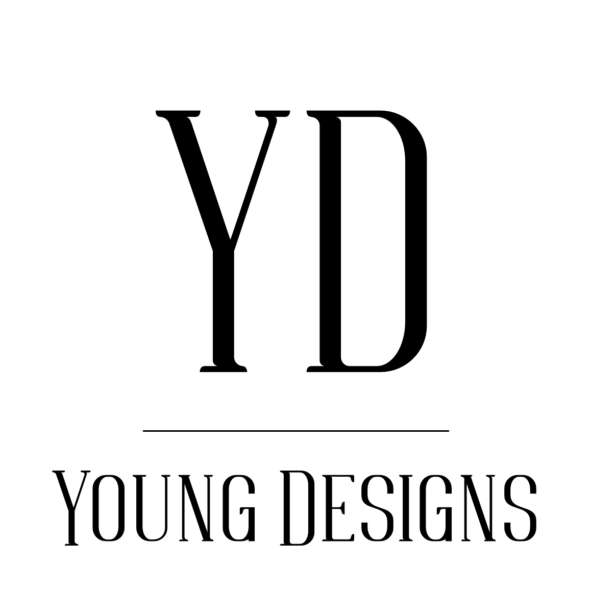 YD | Young Designs