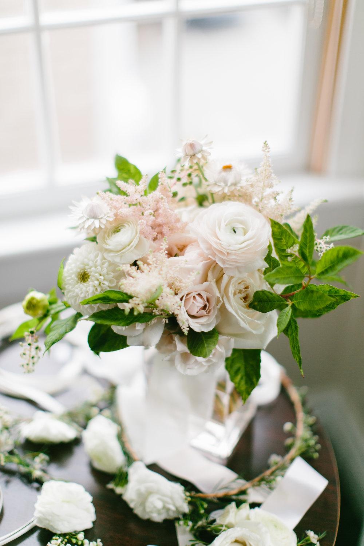 Personal Flowers.jpg