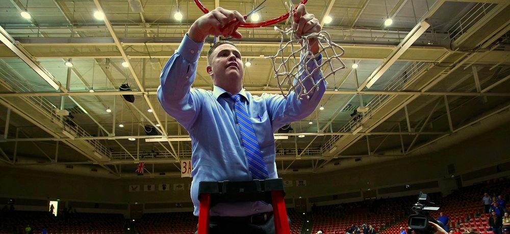 ryan-cuff-american-fork-cavemen-basketball.jpg