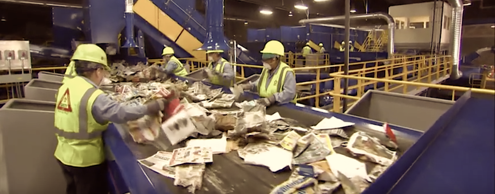 recycling-triage-american-fork-citizen.png