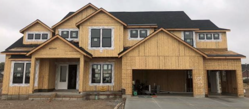 American-fork-home-for-sale-1million.png