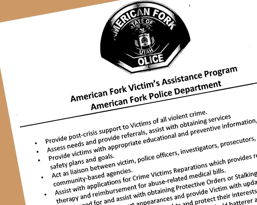 Victim-Advocate-program-american-fork.jpg