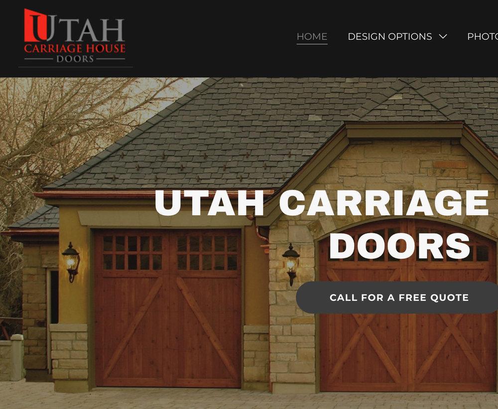 american-fork-utah-carriage.jpg