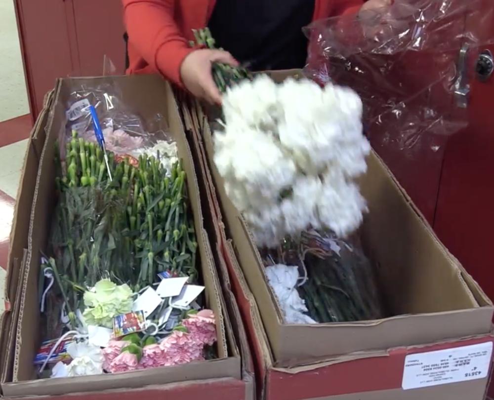 flowers-american-fork-high-school.png