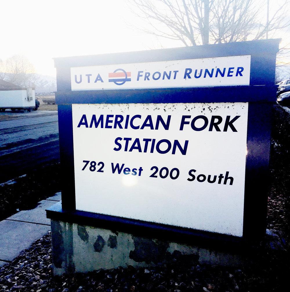 front-runner.jpg
