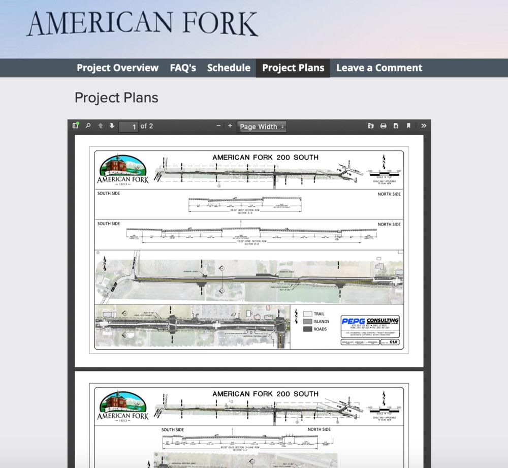 american-fork-city-website-af200-south.png