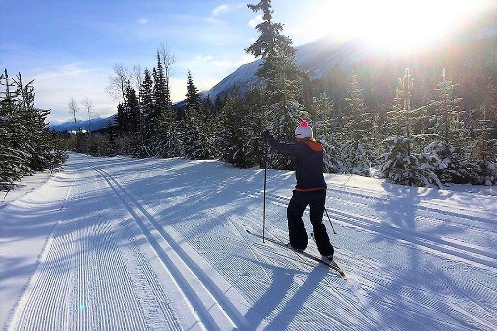 Cross-country-ski-golden-bc.jpg