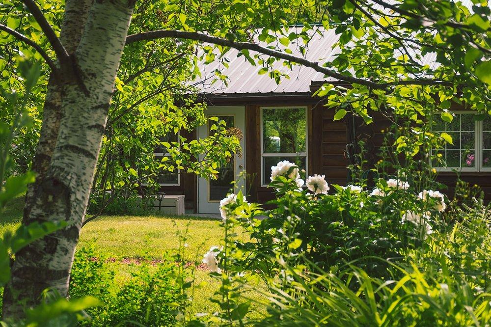 Whitewater Lodge Golden BC.jpg
