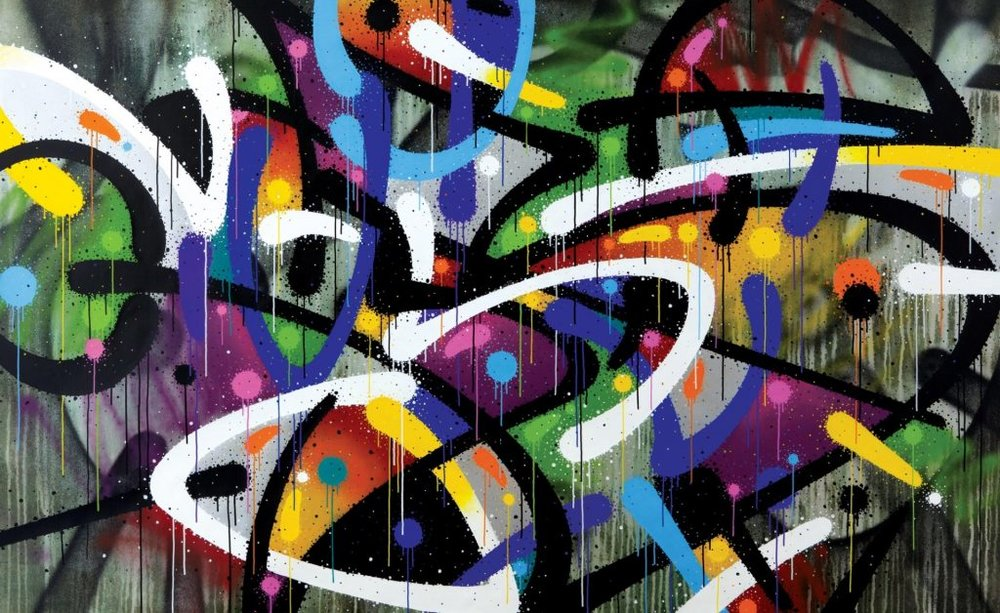 DavidBlochGallery_Mist_42CInTheShade_TechniquesMixtesSurToile_117x195cm_2012-1920x1177-1024x628.jpg