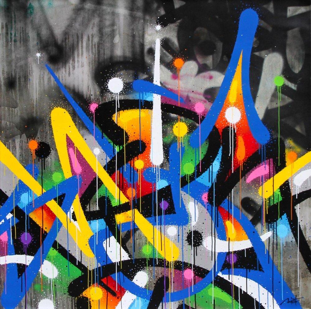 DavidBlochGallery_Mist_SorryAngels_TechniquesMixtesSurToile_150x150cm_2014-1291x1280.jpg