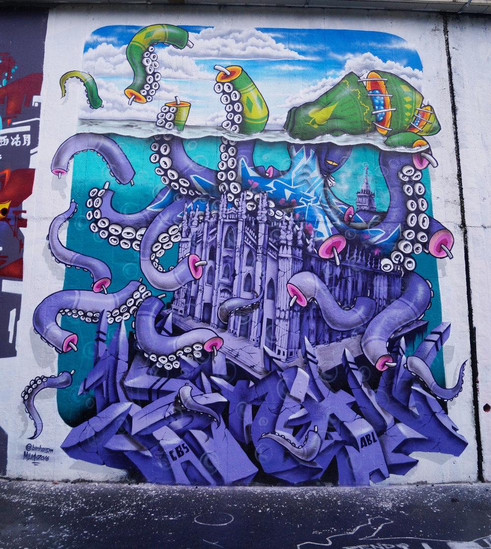 binho-ribeiro-art-murals-arte-polvo-parlamento.jpg