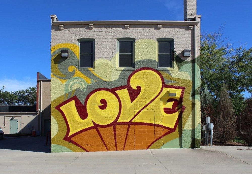 LOVE-MURAL-1024x708.jpg