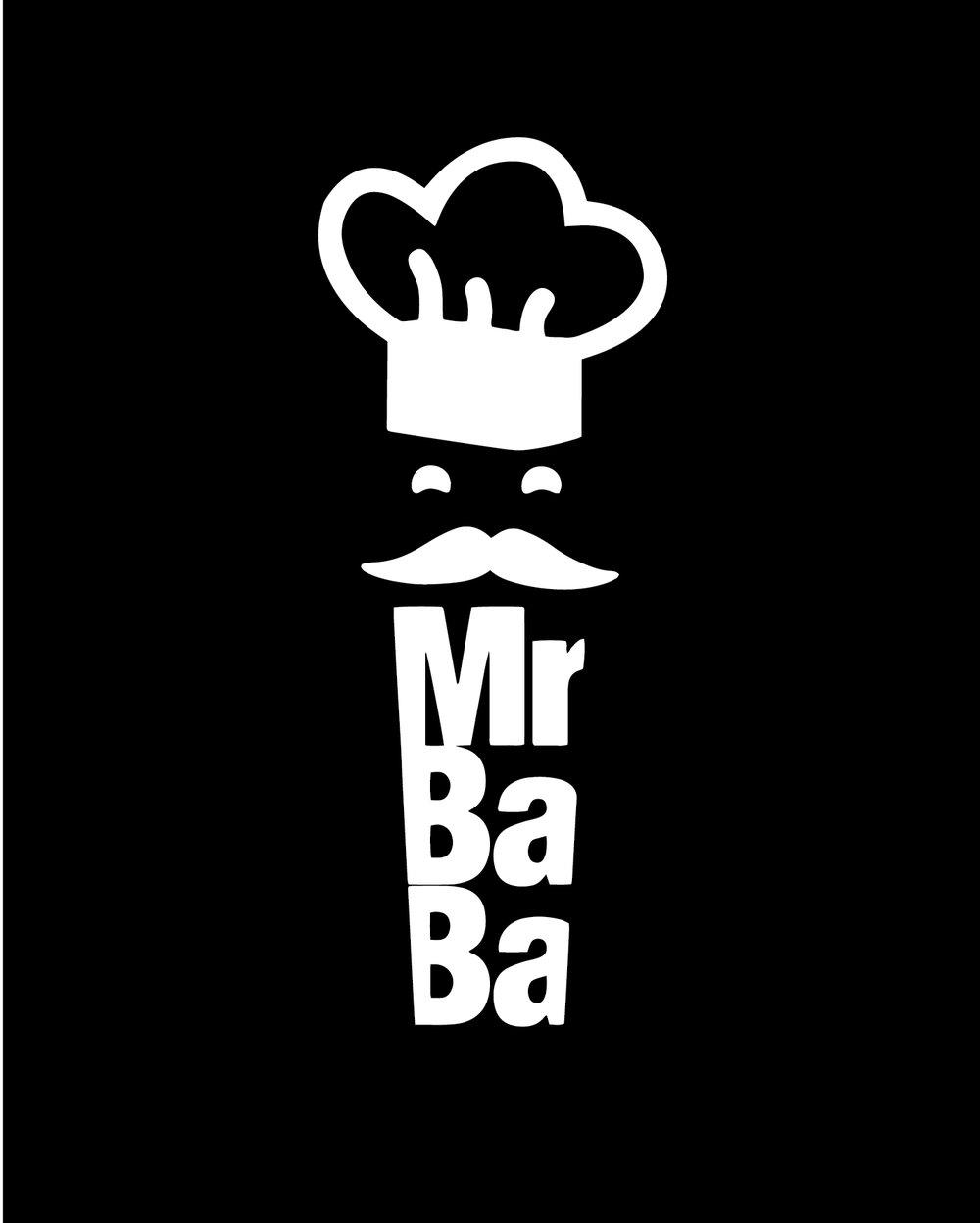 mrbabalogo-01.jpg