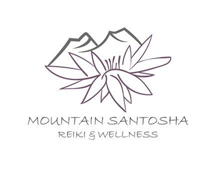 Reiki Healing Denver CO | Anxiety Therapist Denver | Crystal Healing Denver — Mountain Santosha