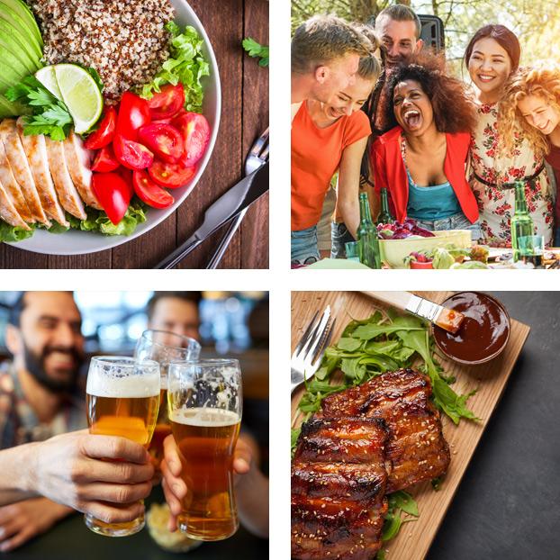 asheville-food&beer.jpg
