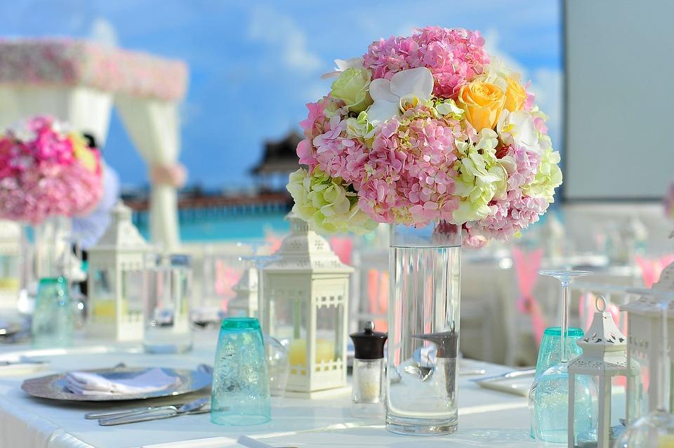 rose-petal-events-03-06-17