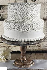 rustic wooden cake stand.jpg