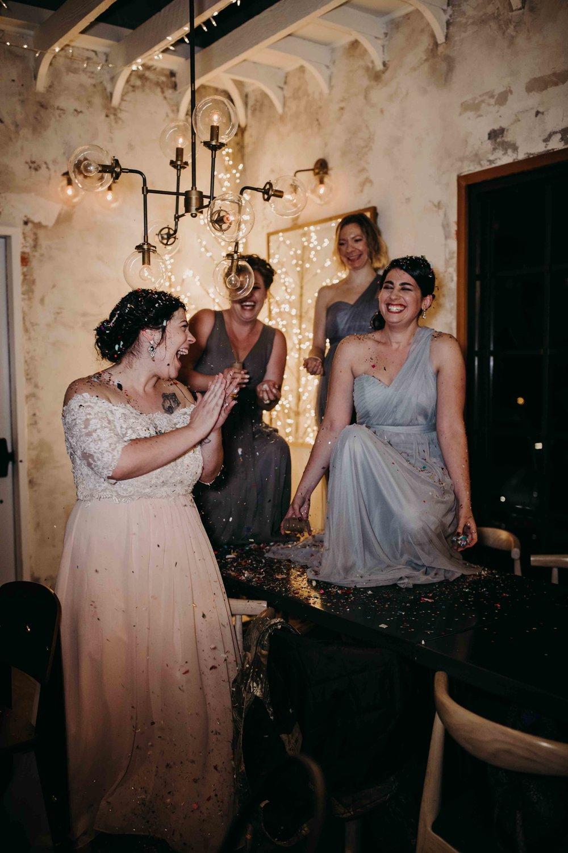 wedding day (35 of 37).jpg