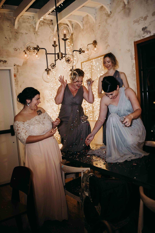 wedding day (33 of 37).jpg