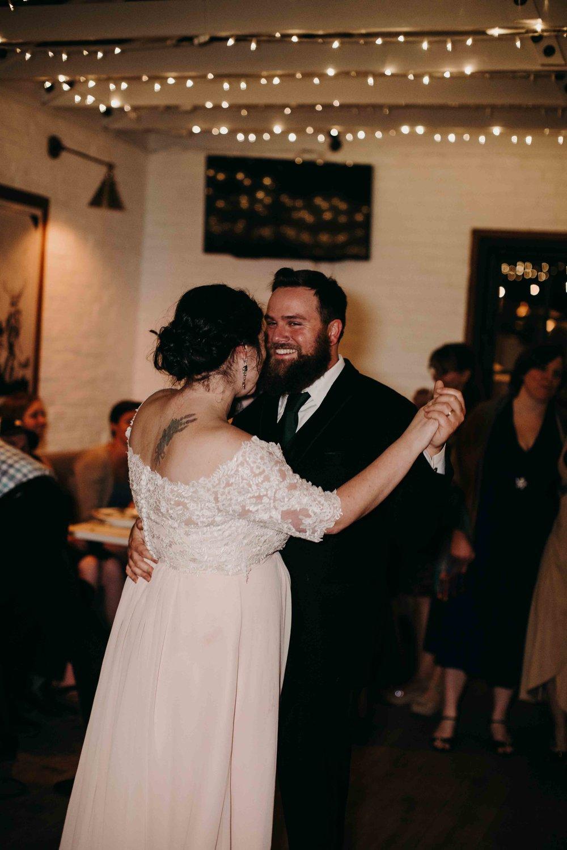 wedding day (28 of 37).jpg