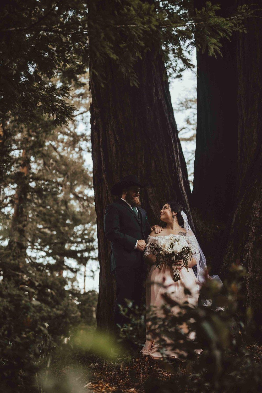 wedding day (22 of 37).jpg