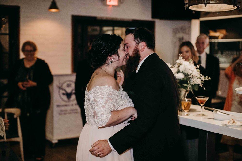 wedding day (24 of 37).jpg