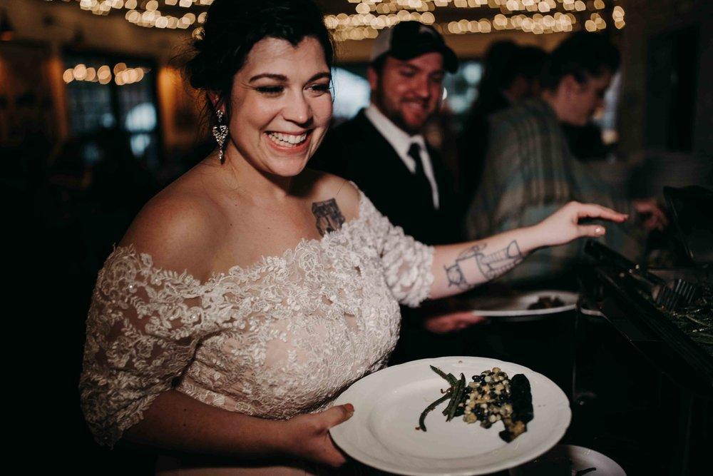 wedding day (23 of 37).jpg