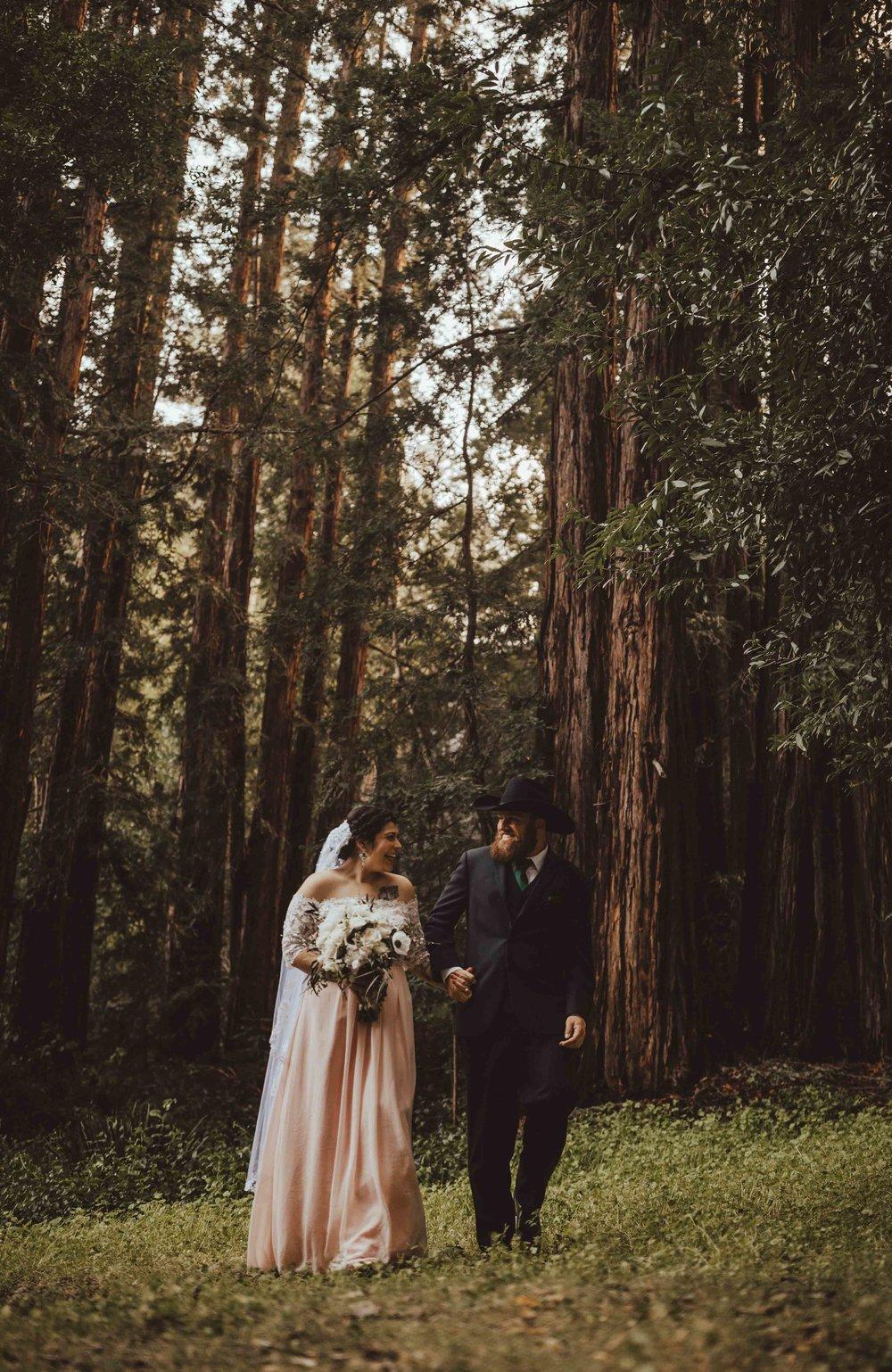 wedding day (19 of 37).jpg