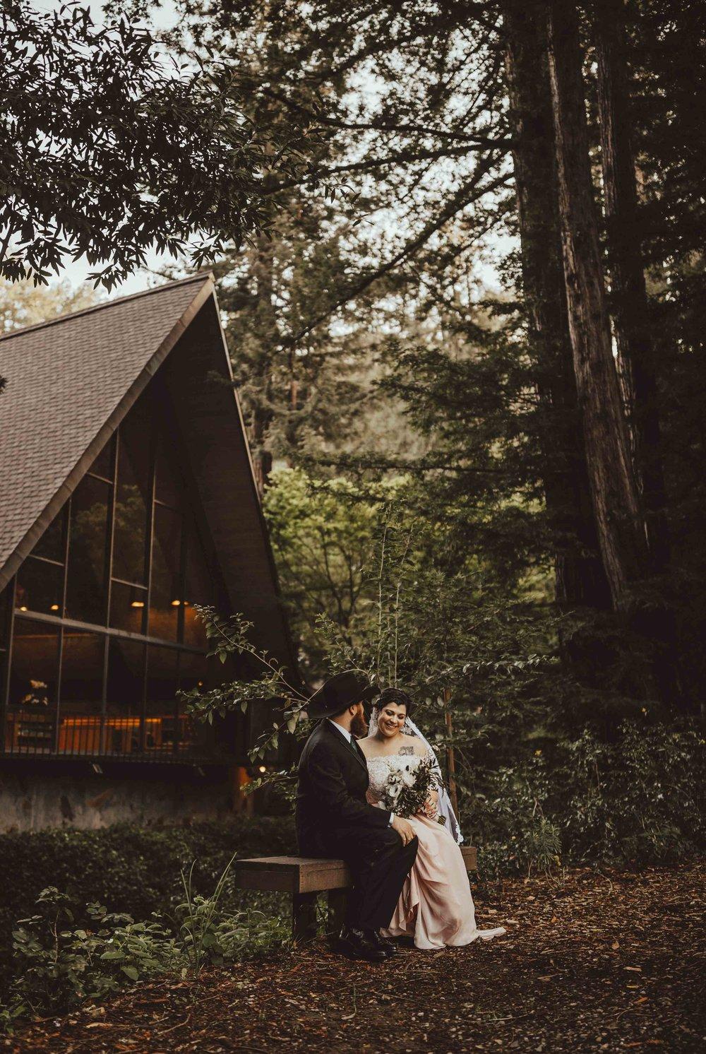 wedding day (18 of 37).jpg