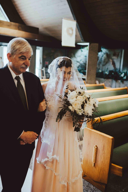 wedding day (10 of 37).jpg
