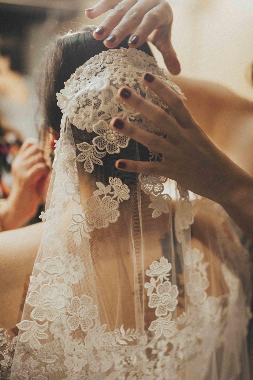 wedding day (6 of 37).jpg