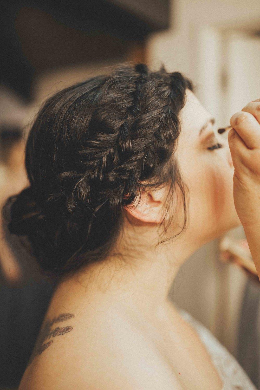 wedding day (5 of 37).jpg