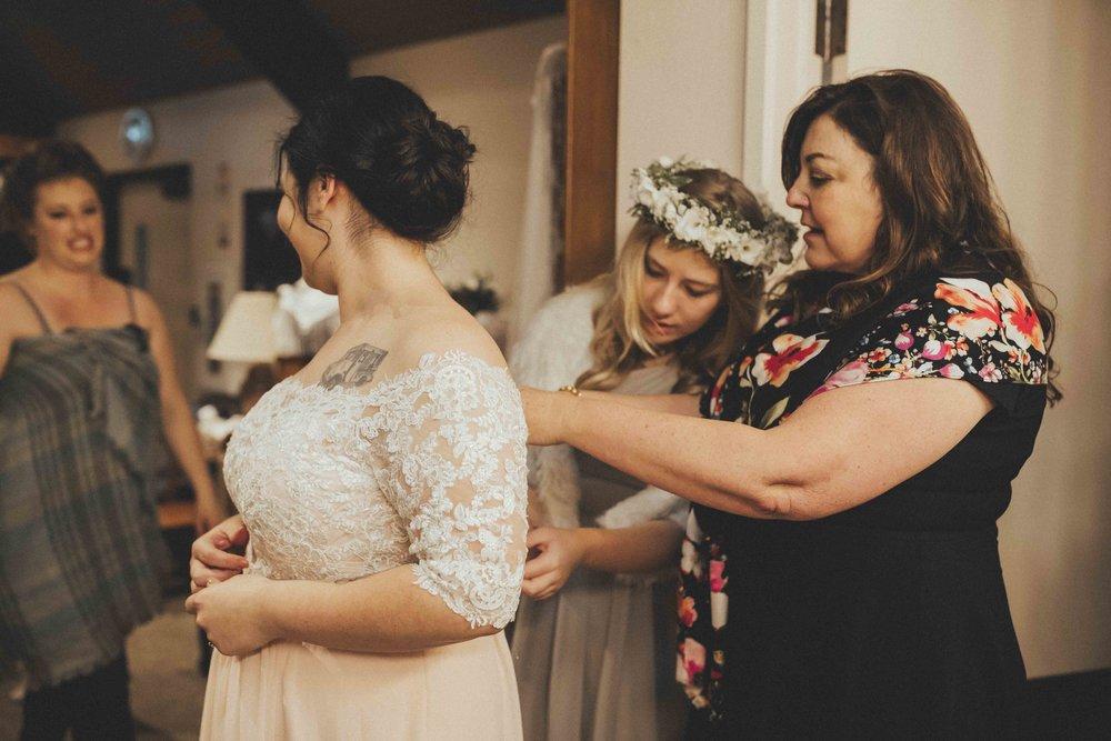 wedding day (2 of 37).jpg