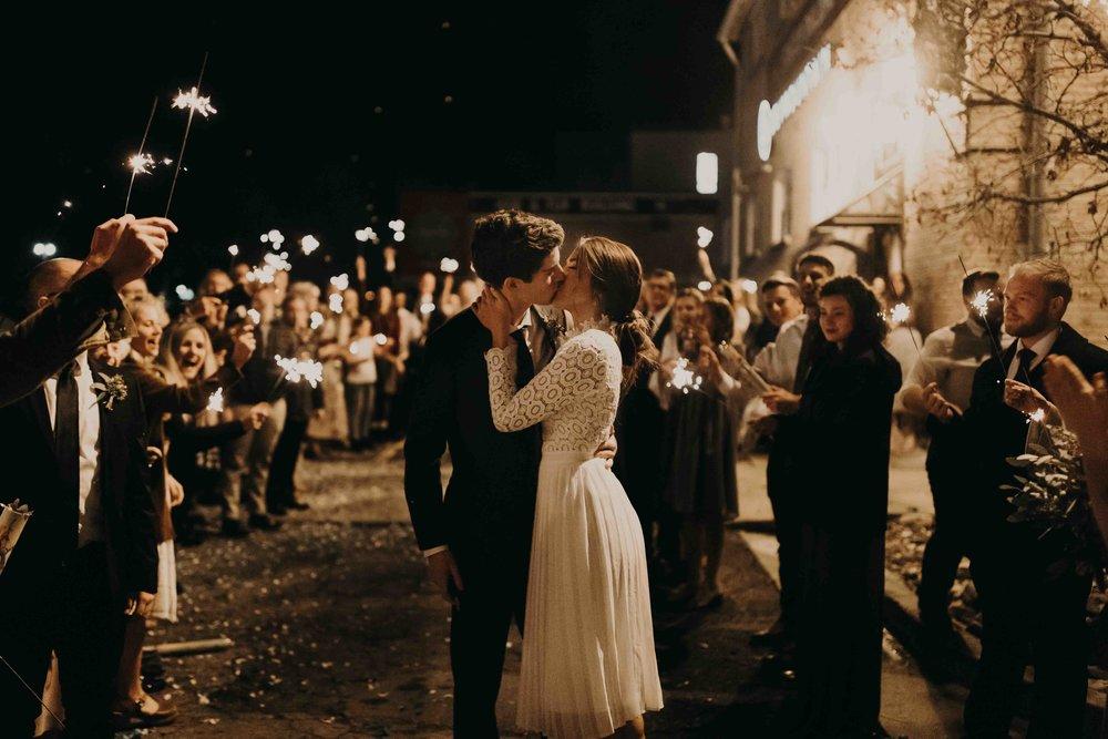 Wedding day (484 of 506).jpg