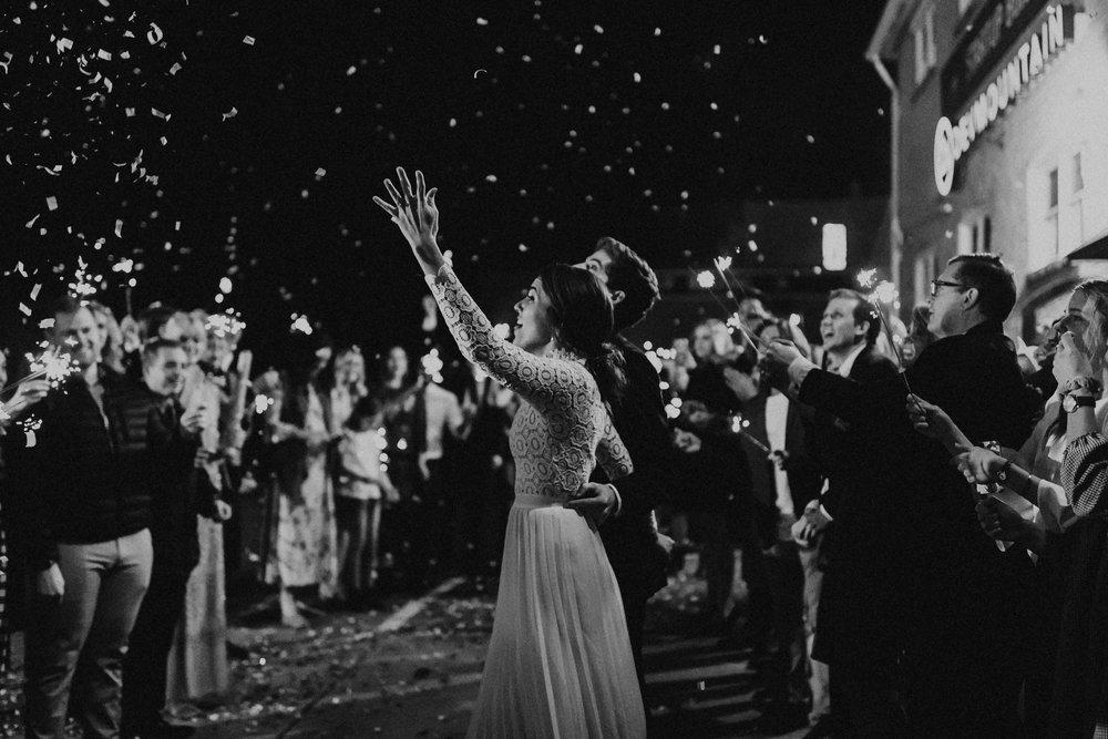 Wedding day (478 of 506).jpg