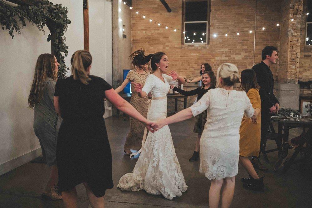 Wedding day (448 of 506).jpg