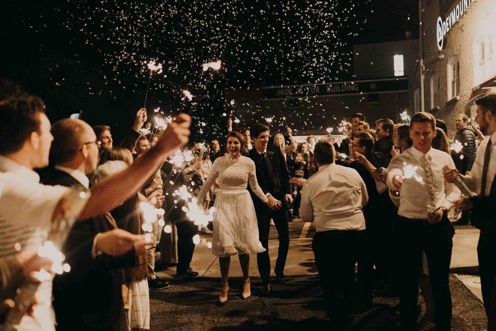 Wedding day (463 of 506).jpg