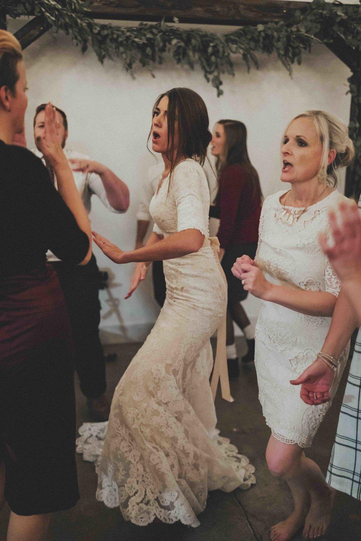 Wedding day (441 of 506).jpg