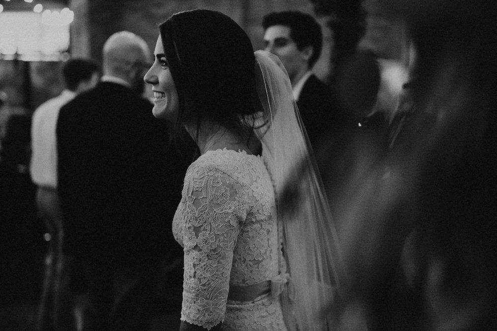 Wedding day (373 of 506).jpg