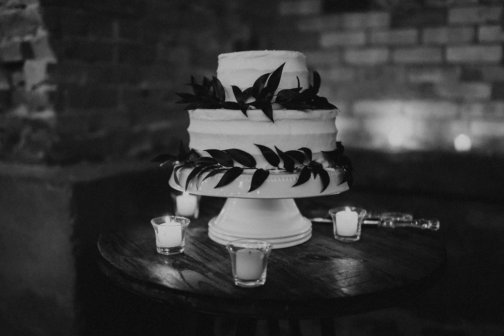 Wedding day (343 of 506).jpg