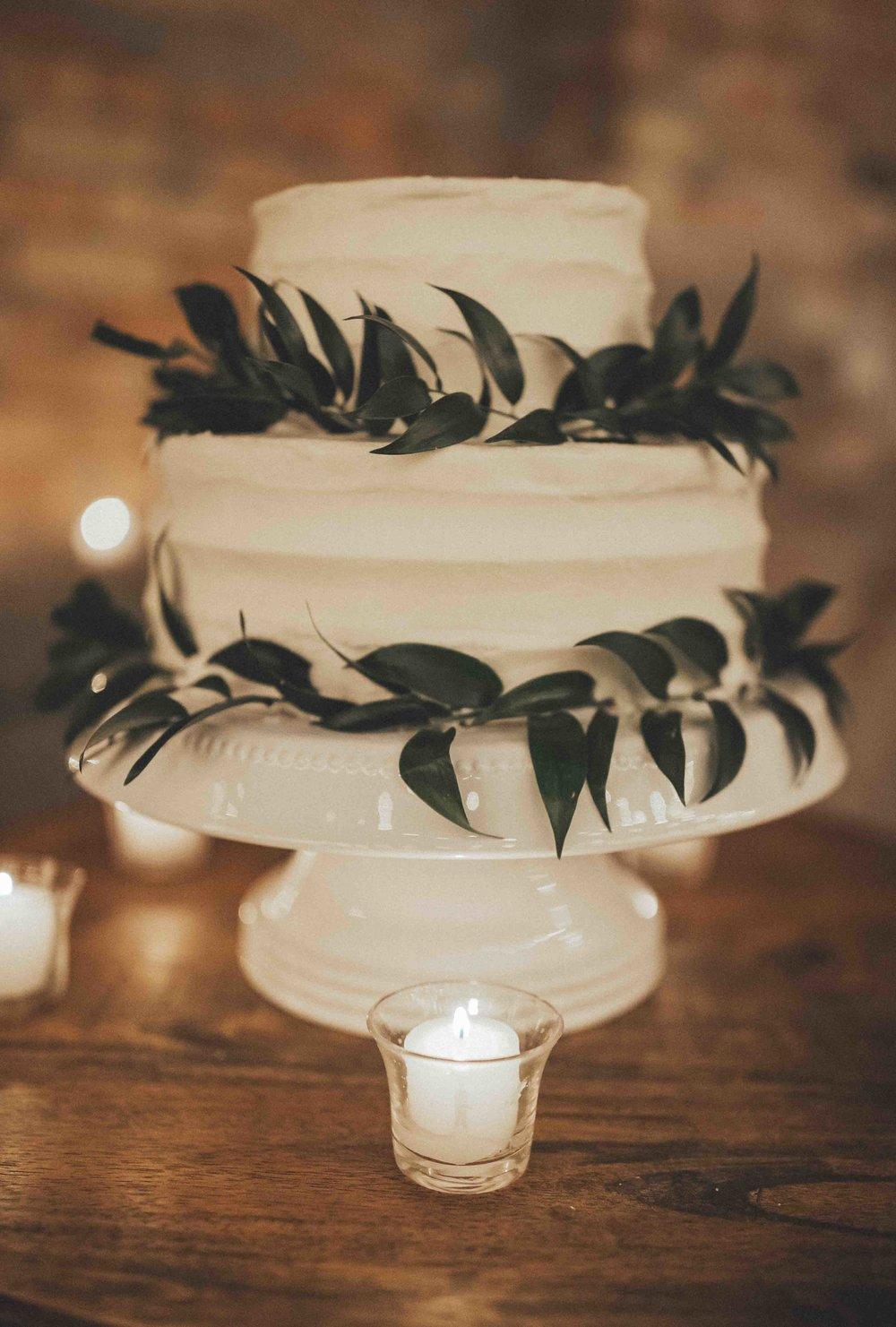 Wedding day (332 of 506).jpg