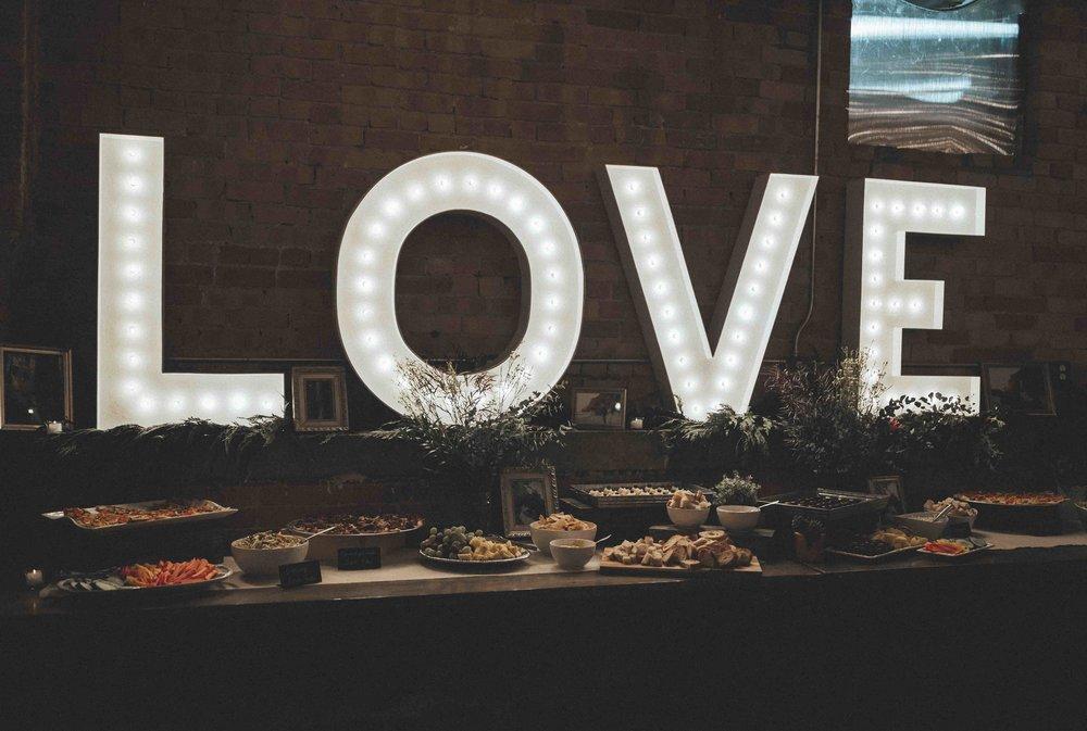 Wedding day (318 of 506).jpg